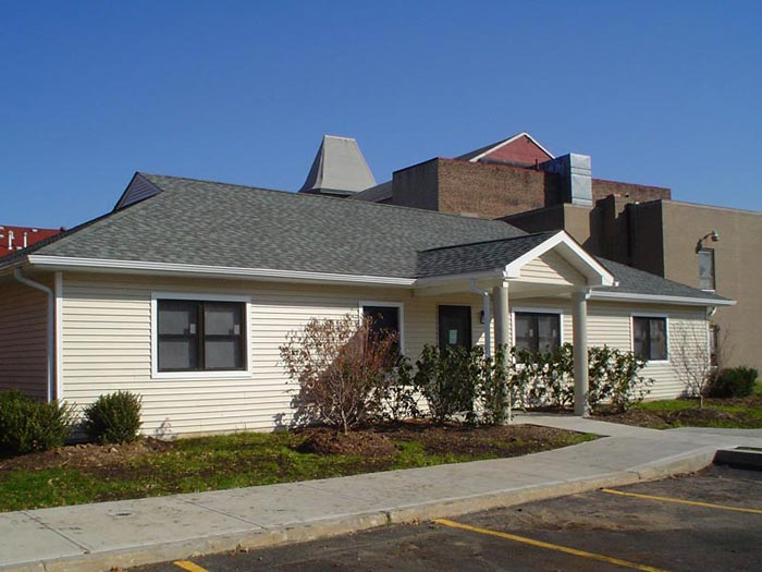 Apartments In Pine Hill